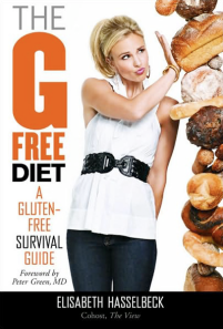 the-g-free-diet-hasselbeck.jpg