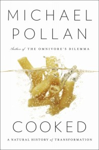 pollan