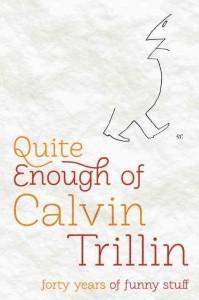 trillin