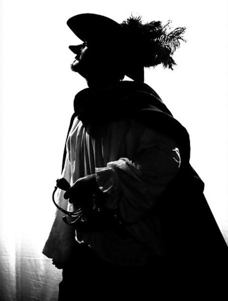 cyrano de bergerac appearance vs reality Cyrano de bergerac is a 1950 drama romance film based on the 1897 french alexandrine verse drama cyrano de bergerac by edmond rostandit uses poet brian hooker's 1923 english blank verse translation as the basis for its screenplay.