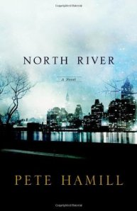 North River