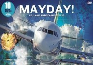 Mayday_Air_Land_and_Sea_Disasters0506