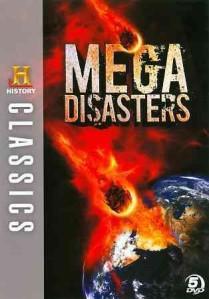 MegaDisasters