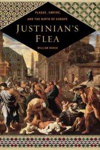 Justinians Flea