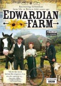 EdwardianFarm