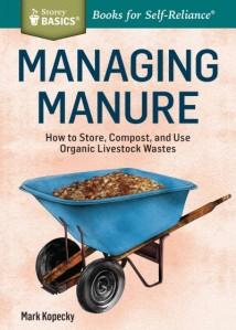 ManagingManure