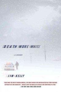 DeathWoreWhite