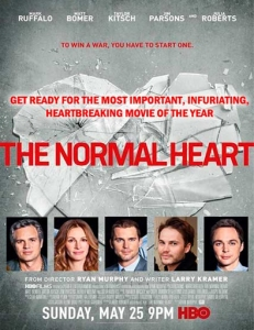 The_Normal_Heart